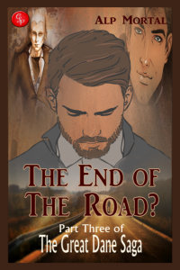 The End Of The Road?